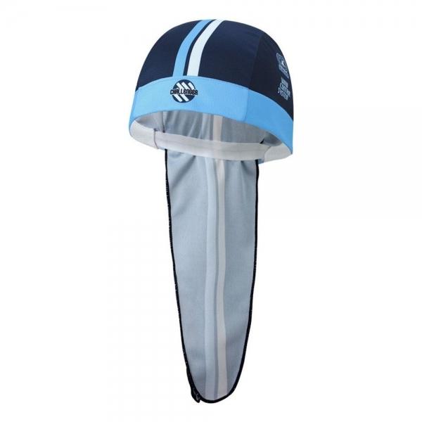 스포츠 자전거 라이딩 낚시 두건 모자 쪽모자 속모자 이미지